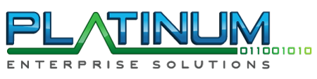 Platinum Enterprise Solutions