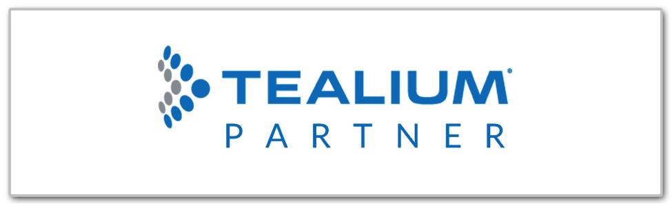 Tealium Partner