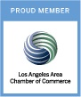Loa Angeles Area Chamber of Commerce